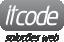 itcode soluções web